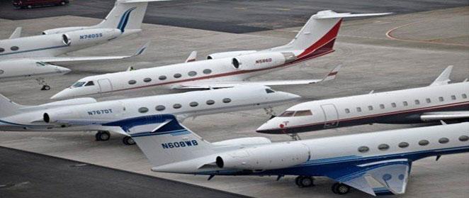 compagnie-aeriennes-privees