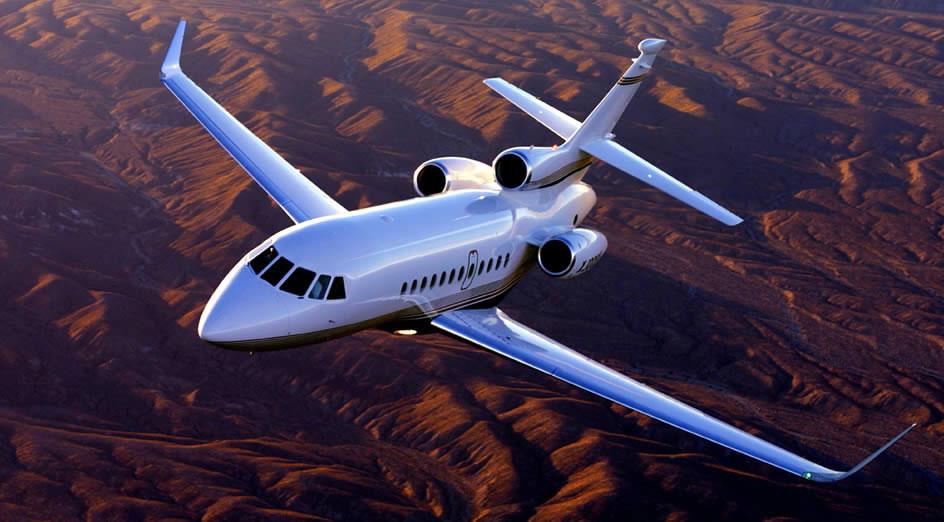location de jet priv mode d 39 emploi pour louer un avion taxi. Black Bedroom Furniture Sets. Home Design Ideas