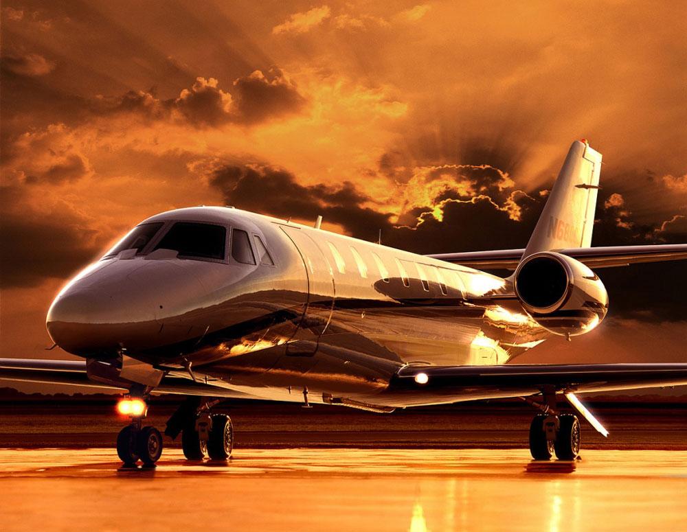 prix-location-avion-prive